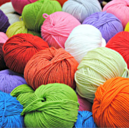 Acid Wool Dye Colorants
