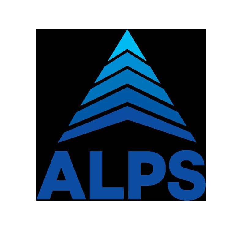 Alps Chemicals Pvt. Ltd. Logo