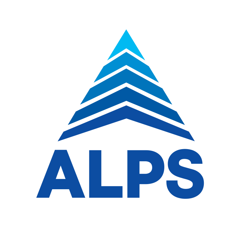 Alps Chemicals Pvt. Ltd. Logo